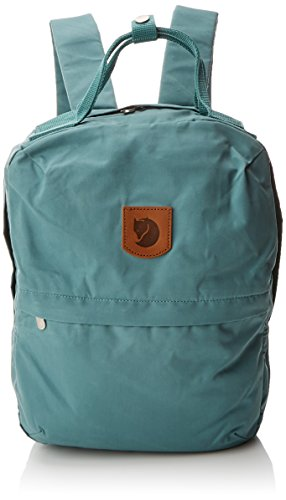 Fjallraven - Greenland Zip, Frost (Frost Green)