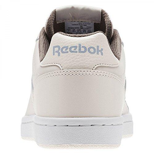 Reebok Royal Royal Cmplt Reebok Lx Cln q6n0P8Rna
