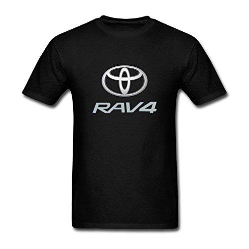 juxing-mens-toyota-rav4-logo-t-shirt