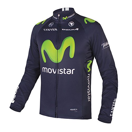 endura-2015-mens-team-issue-movistar-long-sleeve-cycling-jersey-et6055-team-print-xxl