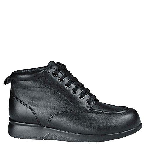 Drew Shoe Women's Phoenix Plus Boots,Black,9.5 S