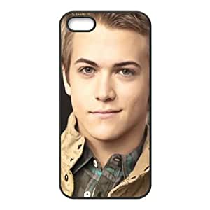 hunter hayes Phone Case for Iphone 5s