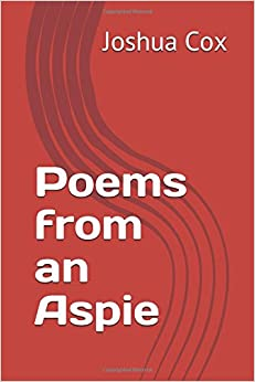 Poems from an Aspie
