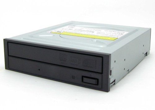 DRIVERS FOR OPTIARC DVD RW 7561S
