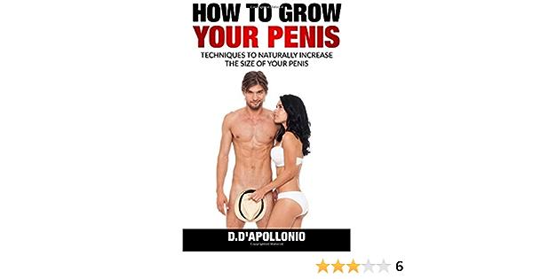 dodaj big penis)