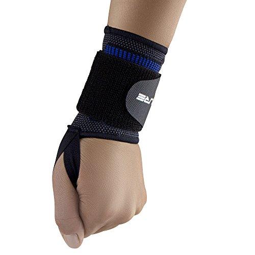 Buy wrist brace for yoga