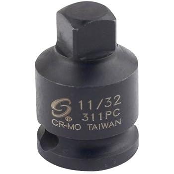 TLA2 A2 HDMI+DVI+VGA LCD Driver Monitor Controller Board Kit for LP133WH1 TL