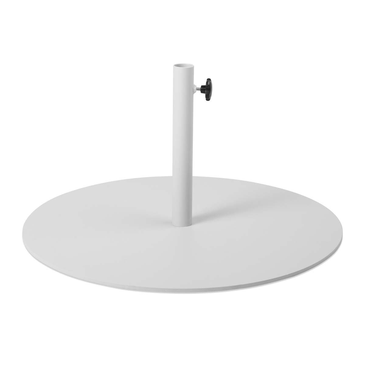 Fatboy® parasol base light grey