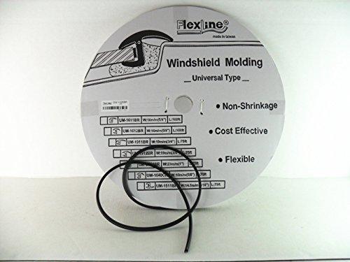 Windshield Seal MW38115