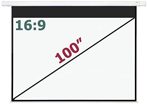 9 inch i cm