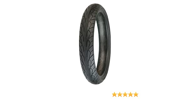 amazoncom vee rubber vrm302 twin front motorcycle tire automotive