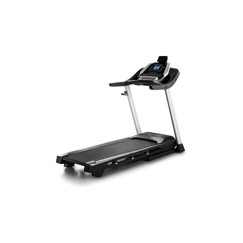 ProForm 905 CST Treadmill - 2020 reviews - Whydis | Whydis, see why a product rocks or sucks!