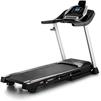 ProForm 905 CST Treadmill with 5