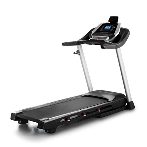 ProForm 905 CST Treadmill Under $1000