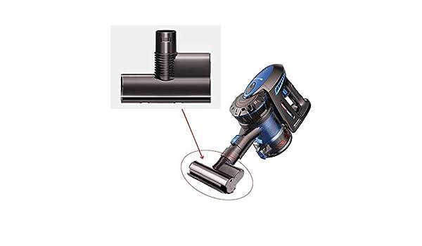 Zealing - Accesorio de aspiradora para Proscenic P8 Mini ...