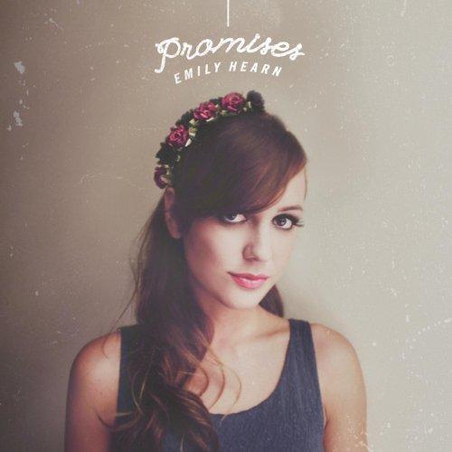 Promises ()