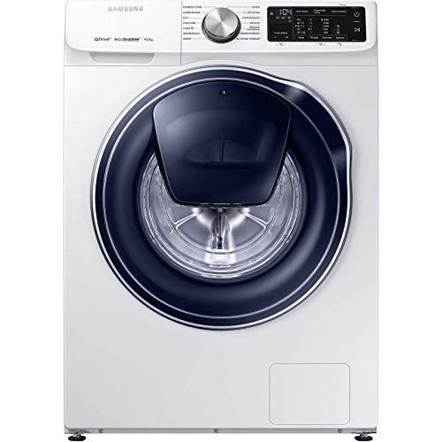 Lavadoras Samsung - WW 90 m 645 OPW (calidad (Certificado): Amazon ...