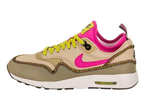 Mushroom deadly 881103 Femme Nike 200 pink tIOFx7