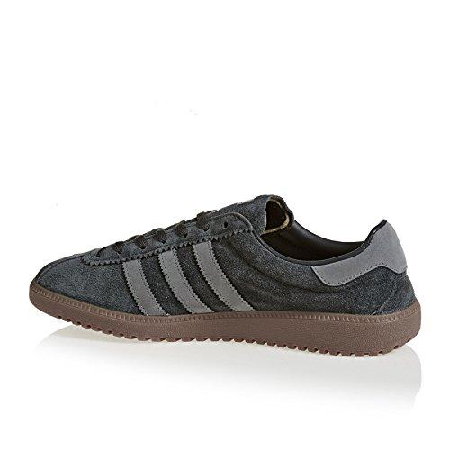 Adidas Bermuda Heren Sneakers Grijs