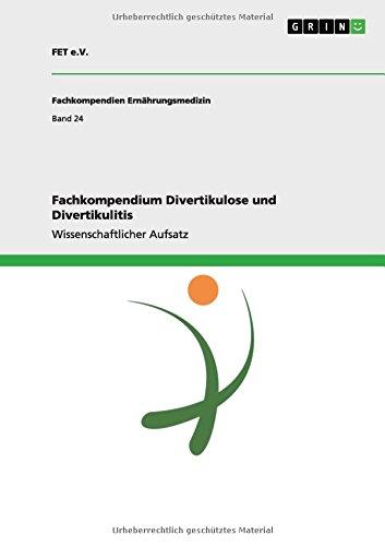 fachkompendium-divertikulose-und-divertikulitis