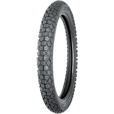 Shinko 244 Series Rear/Front Tire