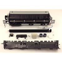 B3460-MK Dell Maintenance Kit Dell b3460 b3460dn 110v b3465dnf