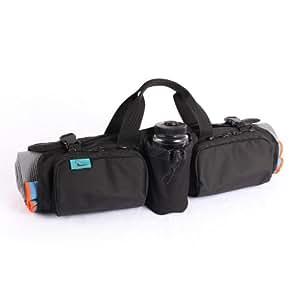 Hotdog Yoga Rollpack