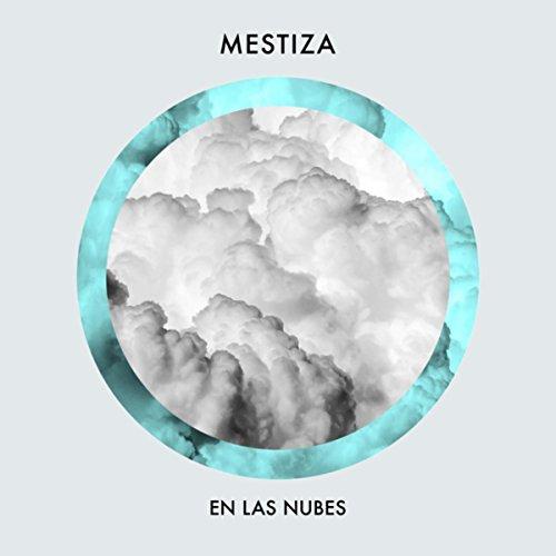 En las Nubes [Explicit]
