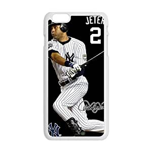 Baseball Cell Phone Case for Iphone 6 Plus