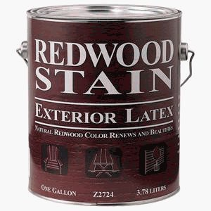 exterior-latex-redwood-stain