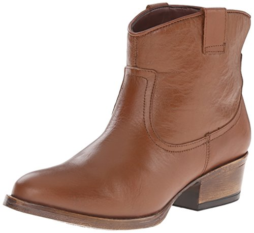 Women's REACTION Toffee Hot Boot Step Cole Kenneth Western 5EW8qxafgn