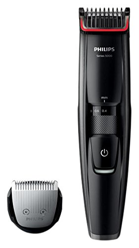 Confronto philips bt5200 e philips bt405: philips BT5200/16