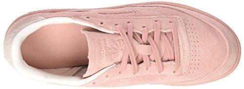 Pinkpale Pink Gymnastikschuhe Chalk Pink Cm9053 Damen Reebok YBw7XX