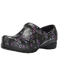 Cherokee Women's Srangel Work Shoe