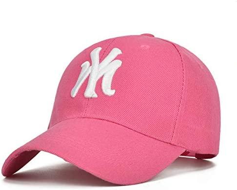 MDKZ Gorra Sombrero De Béisbol Unisex Sombrero De Algodón Al Aire ...