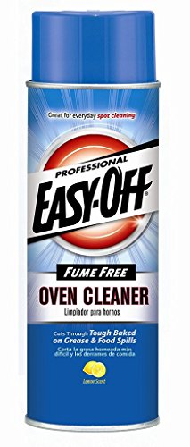 easy-off-fume-free-oven-cleaner-145-ounce