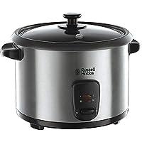 Russell Hobbs 19750-56 Rice Cooker & Steamer