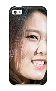 Fashionable JZpqRAX5711suKXs Iphone 5c Case Cover For Aoa Protective Case