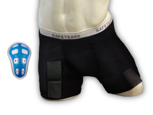 Most Popular Football Hip & Tail Pads