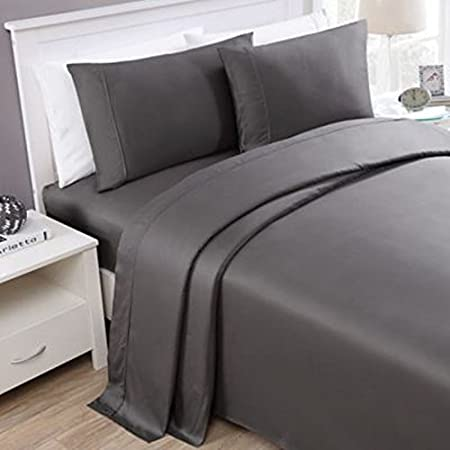 Ivory Solid by Zorifi Craft Zorificraft 1 PC Flabby Duvet Cover with 2PC Pillowshams King 102 X 94 Flabby Duvet Cover 1500 Thread Count 100/% Egyptian Cotton Zipper Closer 3pc Duvet Cover Set