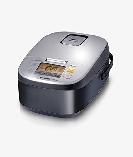 Panasonic SR-ZX105 Black
