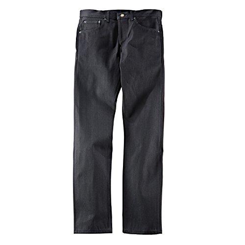 Edwin Jeans D.I.E. Slim Skinny Black