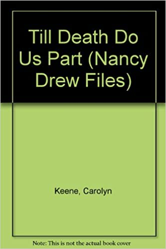 till death do us part nancy drew free download
