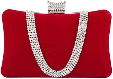 23c8d79b7a96 Shopping Material: 3 selected - 3 Stars & Up - Reds - Handbags ...