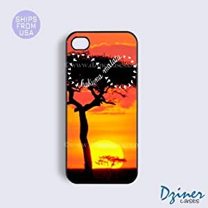 diy phone caseiphone 5/5s Case, infinity hakuna matata iphone cases, Cute iphone 5/5s Cover, Cool Best Cases for iphone 5/5sdiy phone case