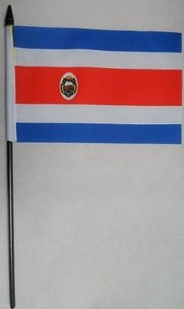 Paquete de 12Costa Rica 4