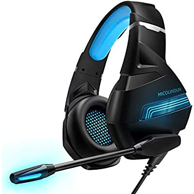 micolindun-mg9-gaming-headset-for