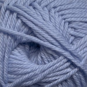 - Cascade Yarn - 220 Superwash Merino - Baby Blue 31