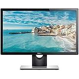 """Monitor Widescreen, Dell, SE2216H, LCD Widescreen, 21.5"""", Preto"""