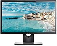 Dell SE2216H - Monitor Widescreen 21.5